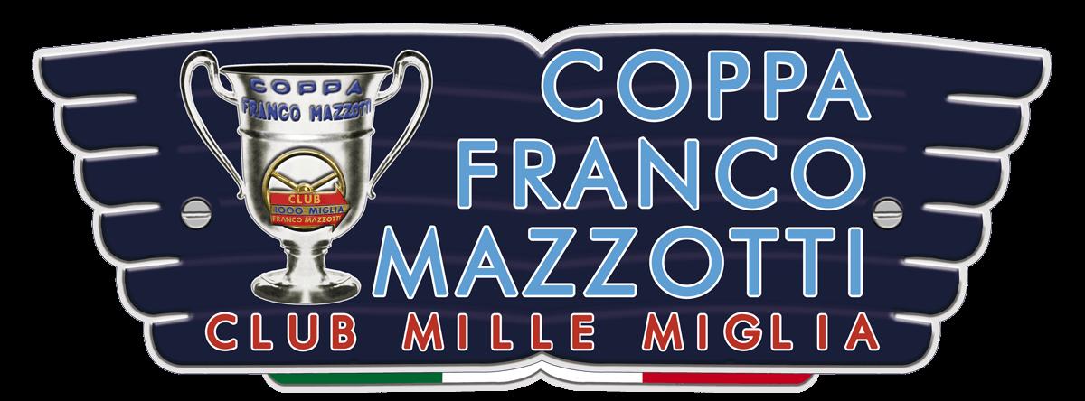 Coppa Franco Mazzotti